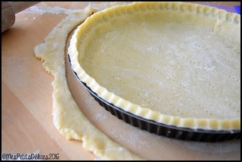 pate brisee avec oeuf entier 28 images flan de courgettes au fromage blanc les petits plats