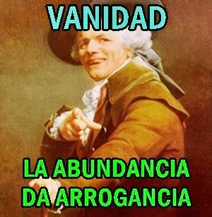 librerie universitarie torino libri usati vanidad significado 28 images vanidad de mujer