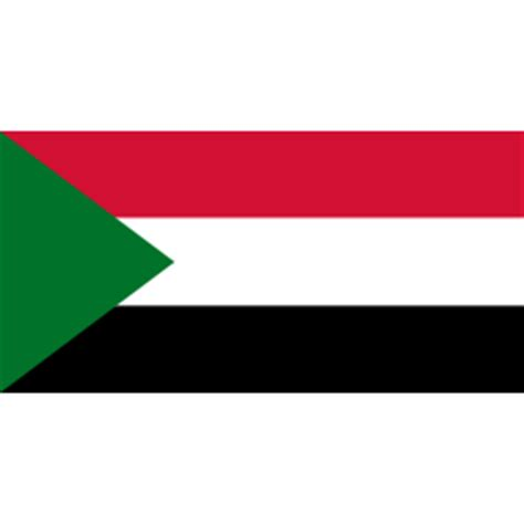 Sudan icons to download for free - Icône.com