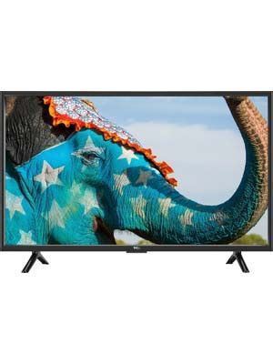 TCL 32F3900 32 Inch HD Ready LED TV Price in India with ...