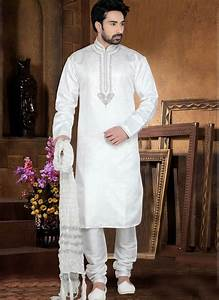 Groom Wear In Chennai For The Perfect Dulha - TheBridalBox