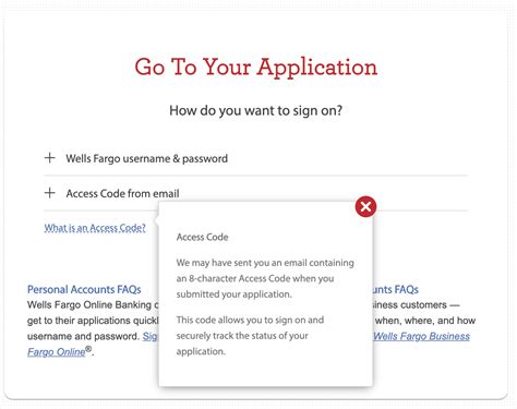 Tap saved credit cards and authenticate with face id, touch id, or your passcode. How to Check Your Credit Card Application Status: Walmart and More