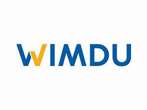 Wimdu gutschein alle gratis rabatte im april 2016 for Wimdu de berlin
