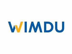 Wimdu gutschein alle gratis rabatte im april 2016 for Wimdu de berlin