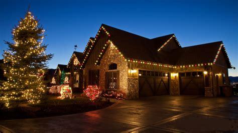 christmas light installation seattle wa mouthtoears com