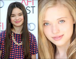 Disney Best Friends Whenever