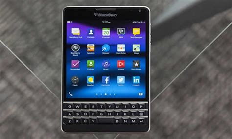 next blackberry phone the next blackberry phone will be powered by android