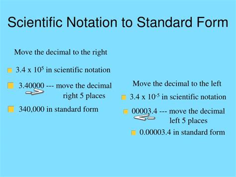 ppt math skills for the laboratory powerpoint
