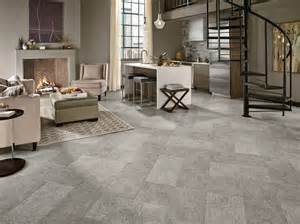 whispered essence hint of gray d4176 luxury vinyl