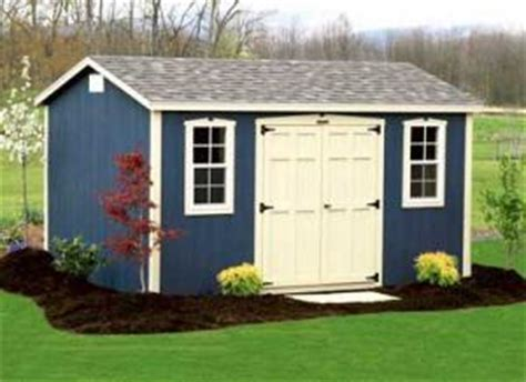 yoder sheds mifflinburg pa workshops by yoder barns storage mifflinburg pa