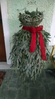 Christmas Tree Shop Warwick Ri Sunday Hours by Christmas Tree Dress Christmas Lights Decoration