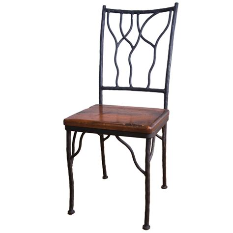 kitchen tables dining room table sets with chairs