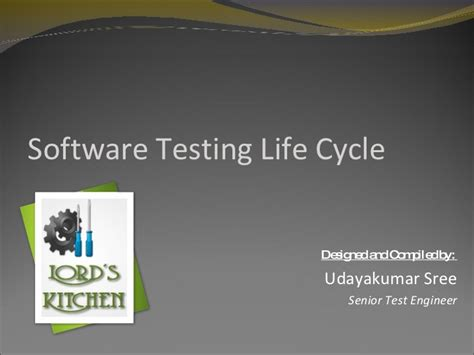 Software Testing Life Cycle. How To Recover Files From Broken Hard Drive. How Much Does Prostate Surgery Cost. Rheumatoid Arthritis Drugs 1971 Porsche 911t. Sonhar Com Acidente De Carro. Features Of Macbook Air How To Wax A Mustache. Paralegal Online Schools Accredited. Best Plastic Surgeons In Seattle. Broker Insurance Companies Citation Ultra Jet
