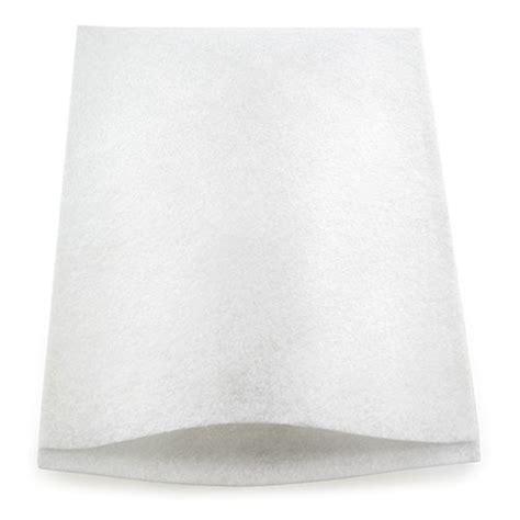 gants de toilette jetables gants de toilette jetables x50