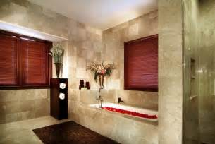 ideas for master bathrooms small bathroom decorating ideas interior home design