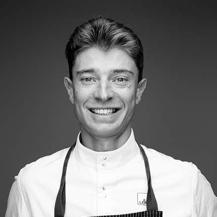 cours de cuisine savoie chef jean sulpice restaurant 2 étoiles relais châteaux
