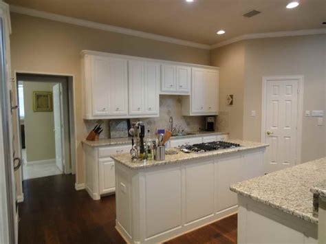 painting kitchen cabinets white without sanding white painting kitchen cabinets without sanding all about 9060