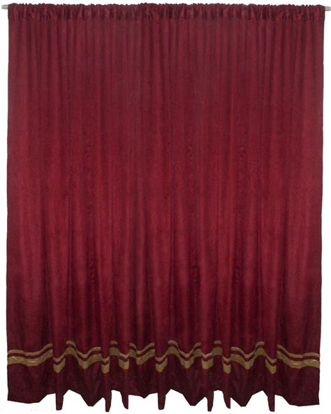curtains ideas 187 theatre curtains for sale inspiring