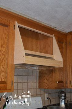 kitchen cabinets heights 19 best range hoods images on kitchen range 3014