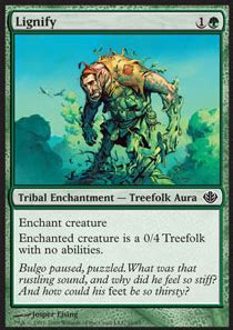 Mtg Treefolk Deck 2015 by Indestructible Treefolk Deck Proxy Mtg Vault