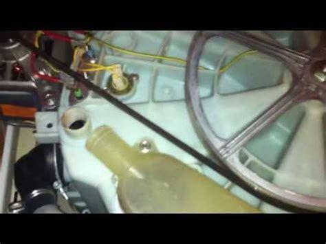 comment nettoyer condenseur seche linge whirlpool la r 233 ponse est sur admicile fr