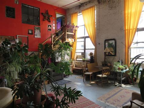 7 coolest airbnb rentals in nyc right now where