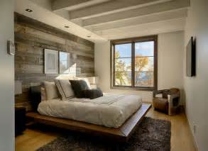 Bedroom Decor Ideas Decorating Ideas For Master Bedroom On A Budget Thelakehouseva