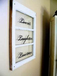 i would do a cheap frame from walmart discard the With cheap vinyl lettering for windows