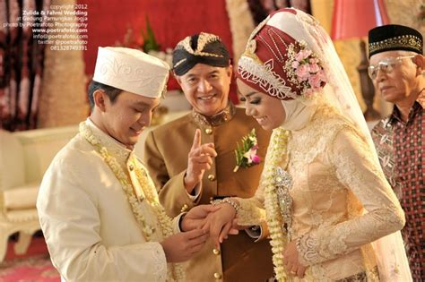 professional wedding photographer indonesia  photo