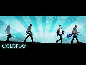 Coldplay images Coldplay HD wallpaper and background ...