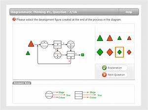 Ie Admission Test  Iegat  - Samples  U0026 Practice