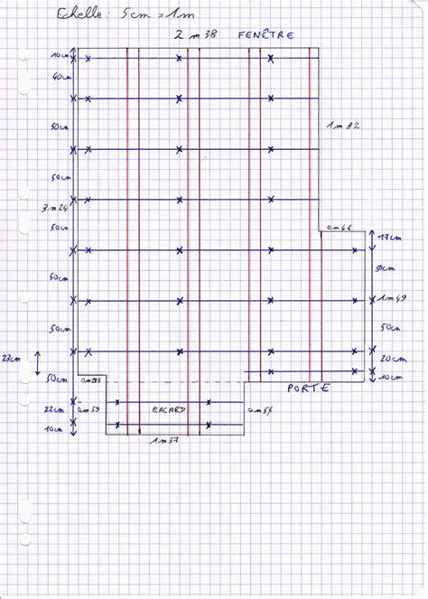 comment peindre un plafond sans laisser de traces comment peindre un plafond sans laisser de traces 224 la rochelle comment calculer un devis
