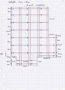 Pose D Un Faux Plafond En Ba13 : schema pose faux plafond ba13 ~ Melissatoandfro.com Idées de Décoration