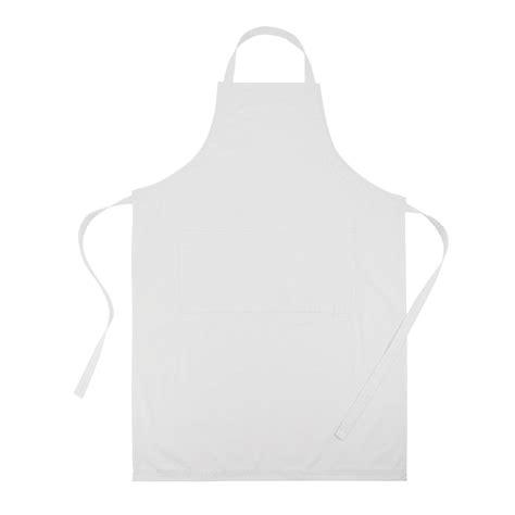 tablier cuisine tablier de cuisine 28 images tablier de cuisine uni