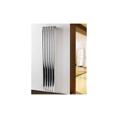 radiateur chauffage central d 233 coratif divina vertical zetaseries cicsa e chauffage