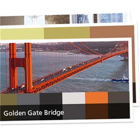 paint color matching app colorsnap 174 paint color app sherwin williams