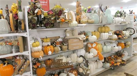 Homegoods Decor: Homegoods & Tj Maxx