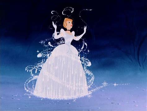 How Did 'cinderella' Save Walt Disney Animation?