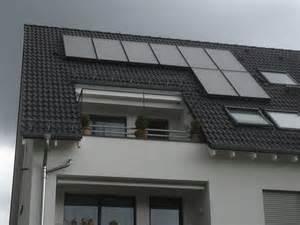 katzennetz balkon anbringen katzennetz loggia katzennetze nrw der katzennetz profi