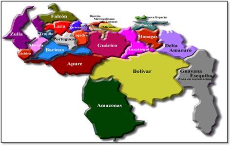 Canal Sur Peru Online Dating