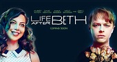 Movie Review: Life After Beth (2014) – Life of this city girl