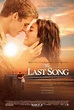 The Last Song (film) - Wikipedia