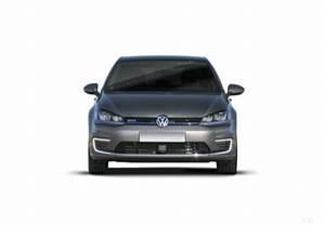 Golf Gte Consommation : fiche technique volkswagen golf 1 4 tsi 204 hybride ~ Medecine-chirurgie-esthetiques.com Avis de Voitures