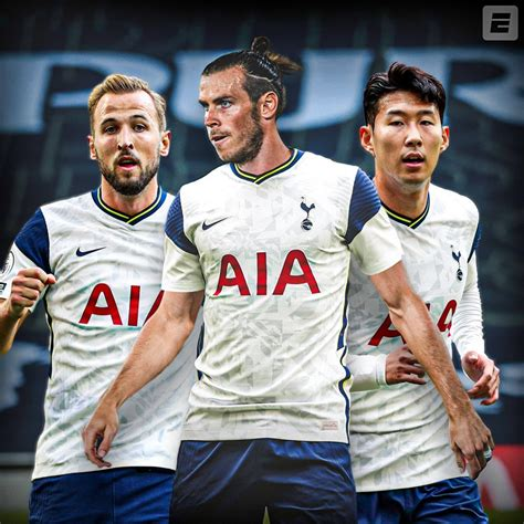 Tottenham Hotspur predicted lineup vs Liverpool, Preview ...