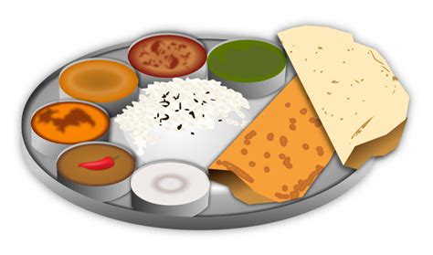 cuisine clipart food clip images free for commercial use page 5