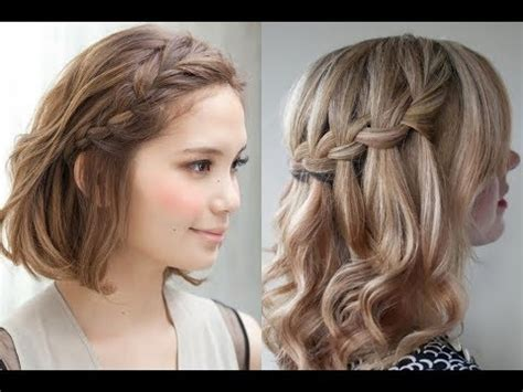beautiful  hairstyles  girls gallery african