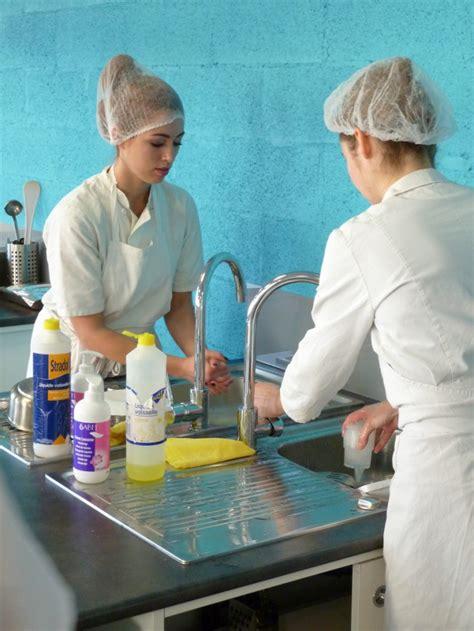 bts cuisine bts diététique cuisine école supérieure neosup