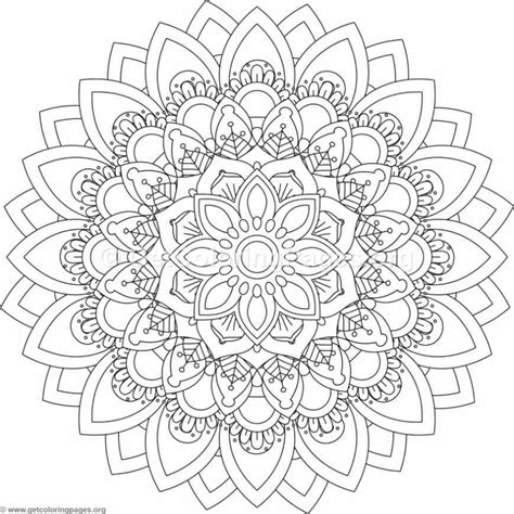 pin  ang henwood  templates coloring pages