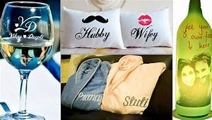 5 really cool wedding gift ideas that newlywed couples With wedding gift for couple