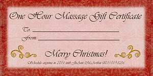 1500px With massage therapy gift certificate template